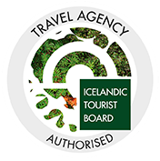 Arctic Trucks FMS Travel Agency