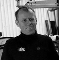 Jóhannes Guðmundsson